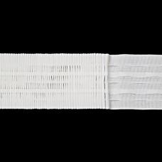 Тесьма С-22 (4,5 см)