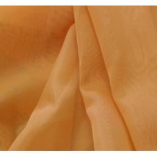 Шифон тюль Kings розовые, персиковые, оранжевые цвета