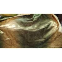 Портьера с рисунком150 см