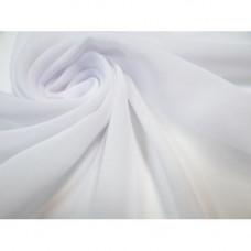 Шифон тюль Kings однотонный 120 цветов