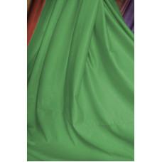 Штора софт (велюр) Kings V3 зеленая
